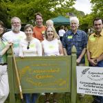 Eastmoreland Garden Committee